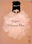 René Gruau - Dior