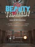 the Beauty of Tragedy at Conseil des Arts de Montréal