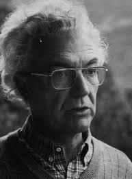 Adrian Frutiger 1928-2015